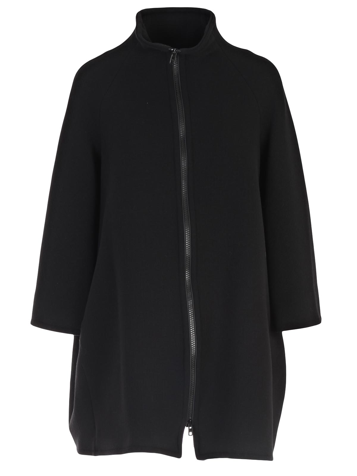 Picture of Gianluca Capannolo Coat