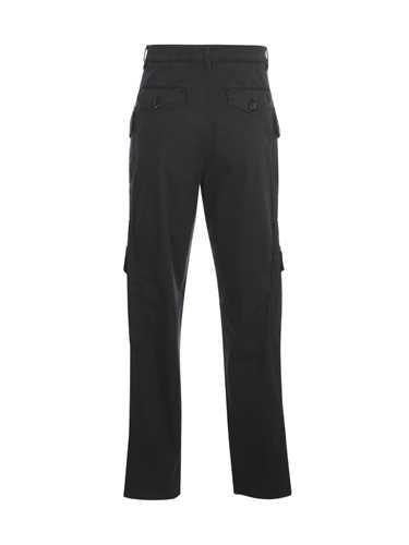 Picture of Brunello Cucinelli Pants
