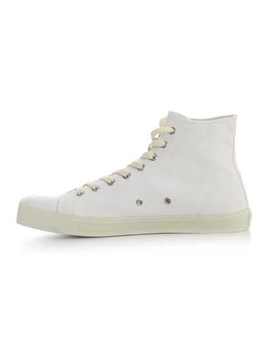 Picture of Maison Margiela Shoes