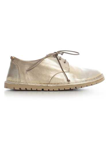 Picture of Marsell Shoes