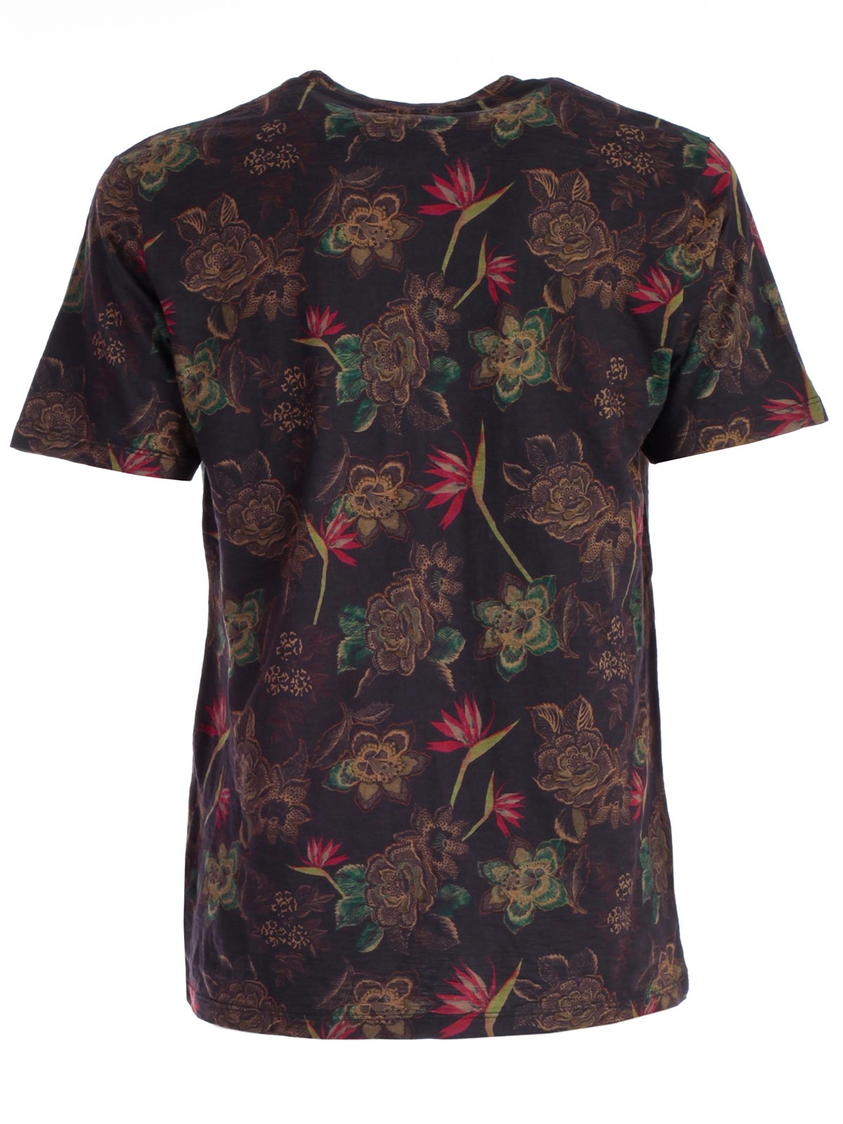 Picture of Etro  T- Shirt