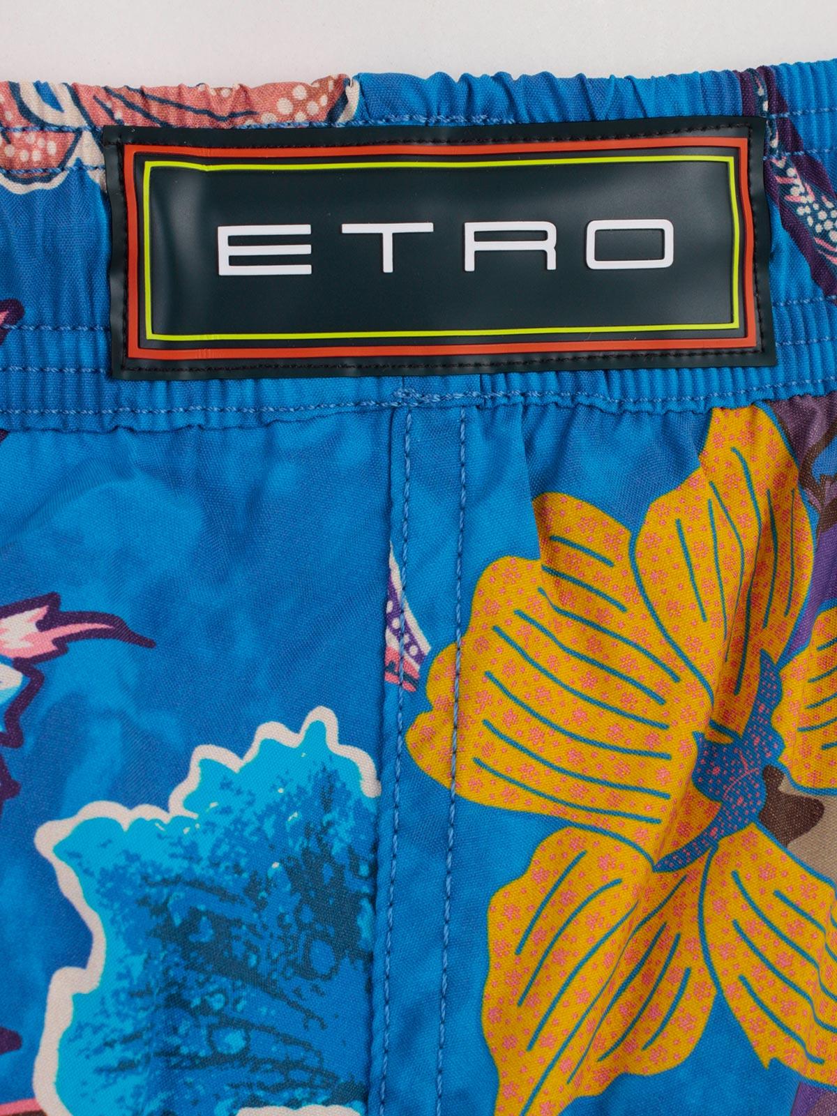 low priced 3fdcf 8e2f0 Etro Costume