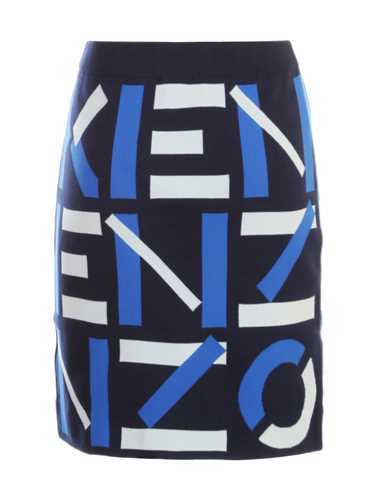 Picture of Kenzo Skirt