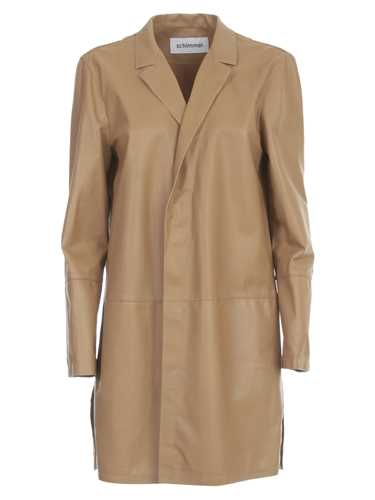 Picture of Sylvie Schimmel Coat