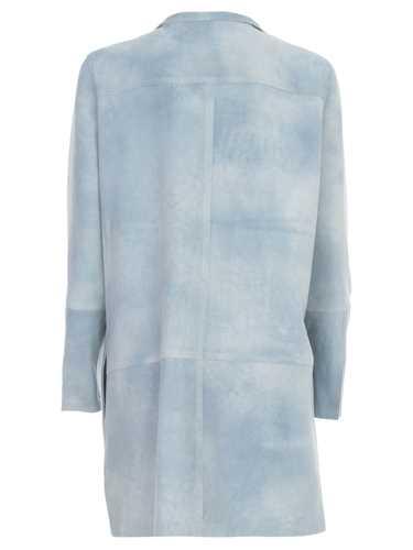 Picture of Sylvie Schimmel Coat