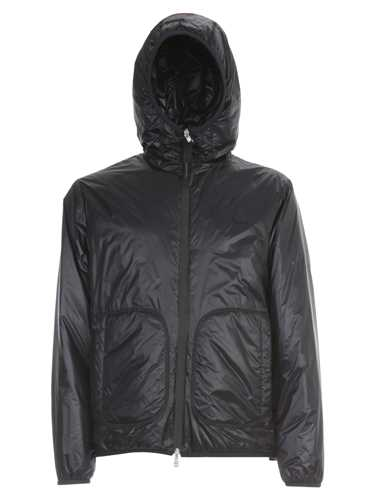 Picture of Moncler Genius Bomber Jacket