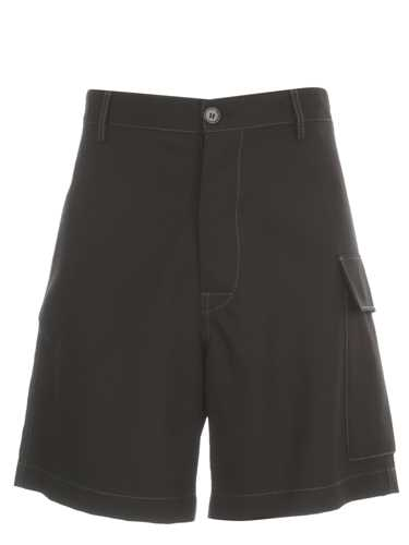 Picture of Marni Shorts