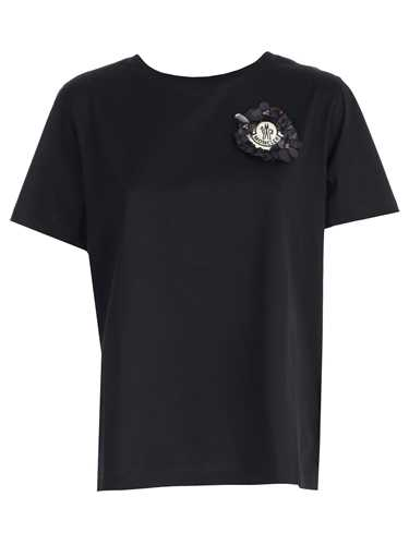 Picture of Moncler Genius T- Shirt