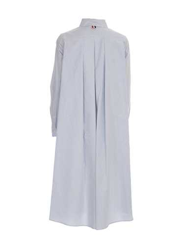 Picture of Thom Browne Dress