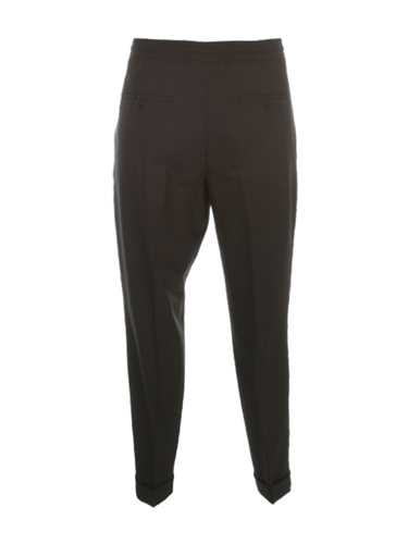 Picture of Neil Barrett Pants