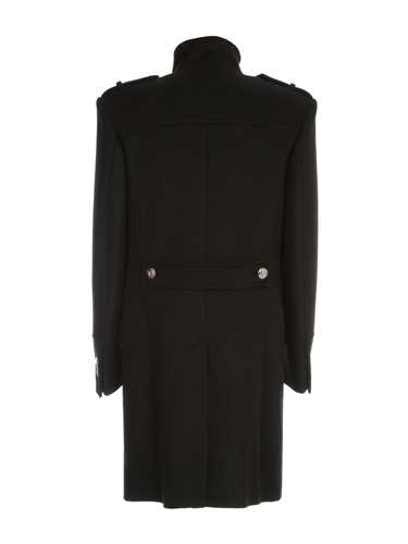Picture of Balmain Coat
