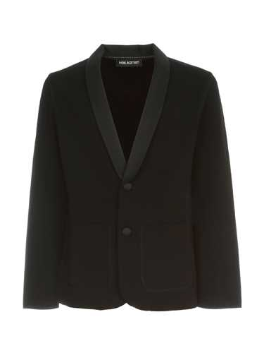 Picture of Neil Barrett Jacket