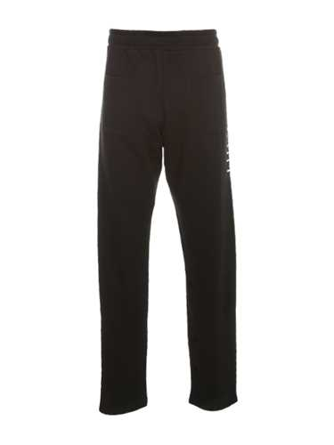 Picture of Balmain Pants