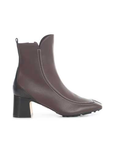Picture of Rodo Shoes