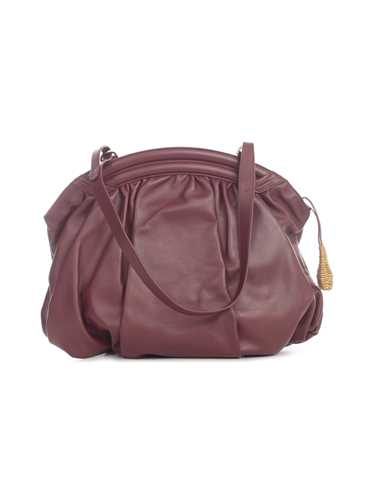 Picture of Rodo Bag