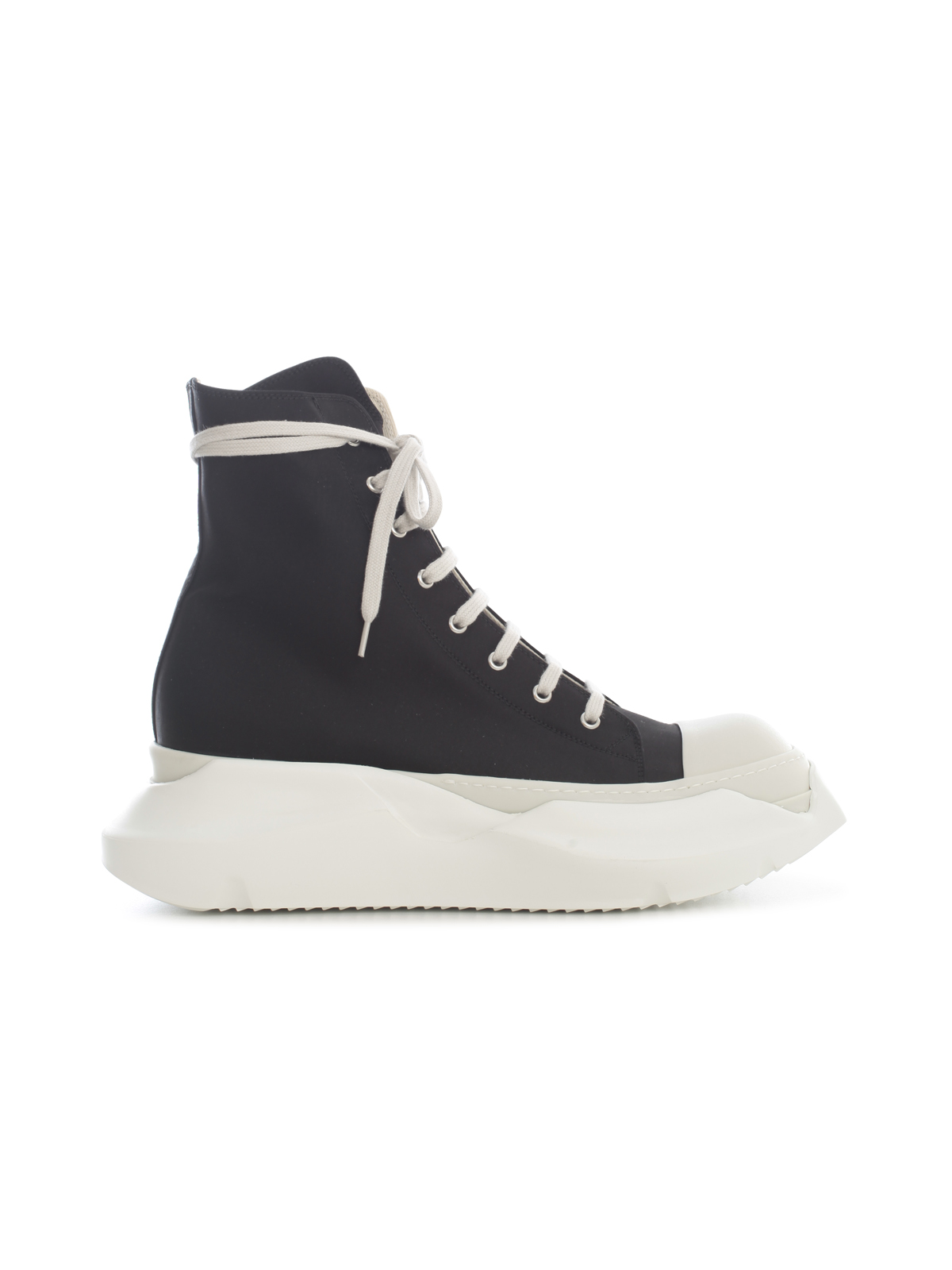 Rick Owens Drkshdw Shoes DU20F1840.CNP
