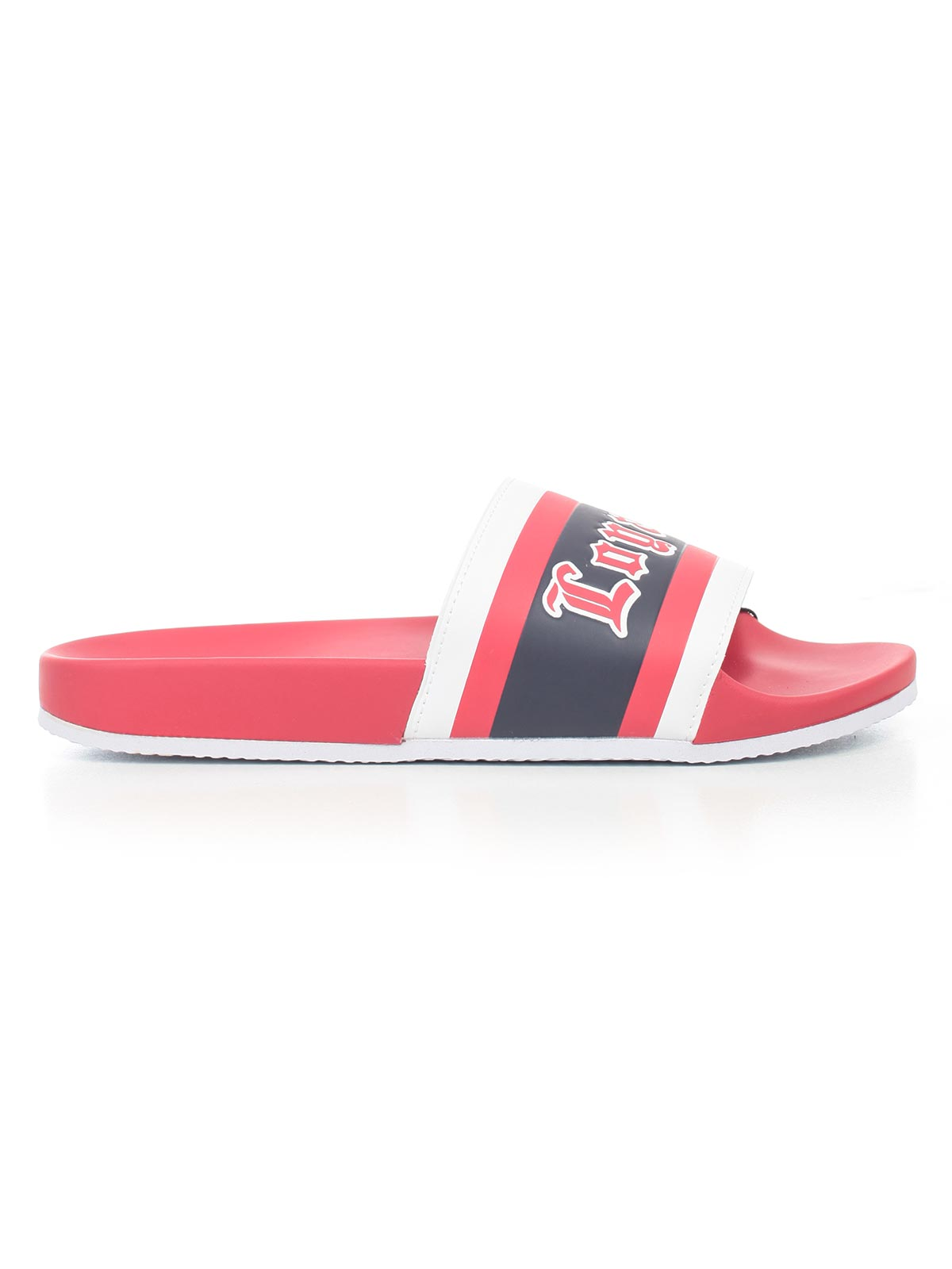 Picture of Tommy Hilfiger Shoes