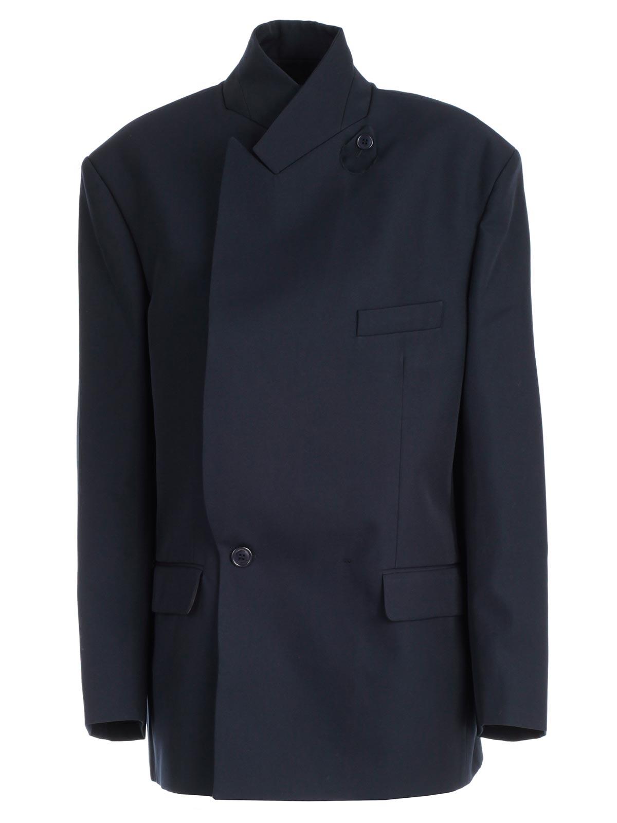 Picture of Vetements Jacket