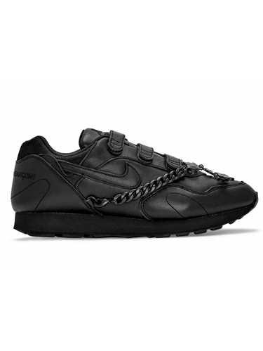 Picture of Comme Des Garcons Shoes