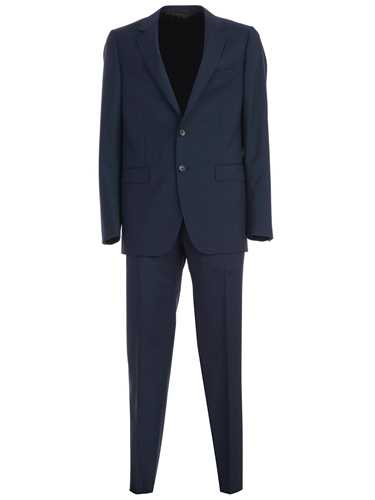 Picture of Lanvin Suit
