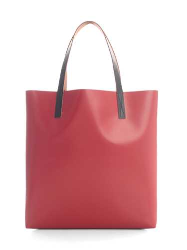 Picture of Marni Bag