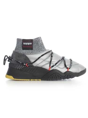Picture of Adidas By Alexander Wang Shoes