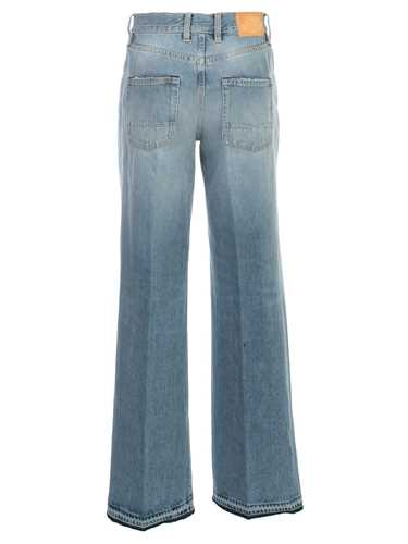 Picture of Golden Goose Jeans
