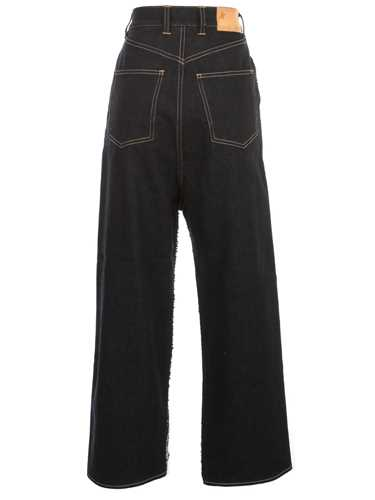Picture of Golden Goose Trousers
