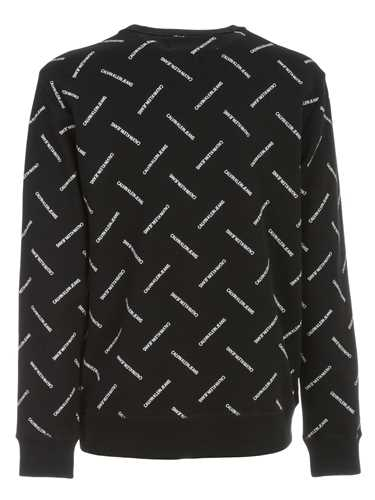 Picture of Calvin Klein Jeans Sweatshirt