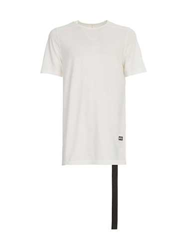 Picture of Rick Owens Drkshdw Tshirt