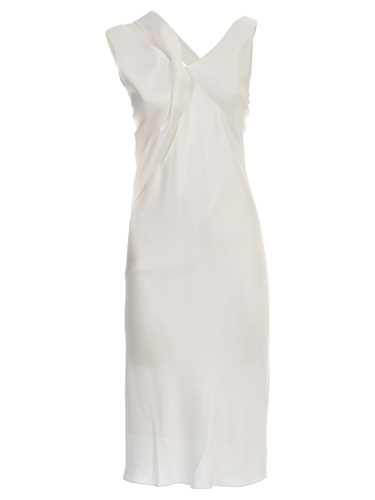 Picture of Helmut Lang Dress