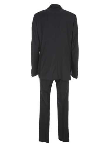 Picture of Tagliatore Suit