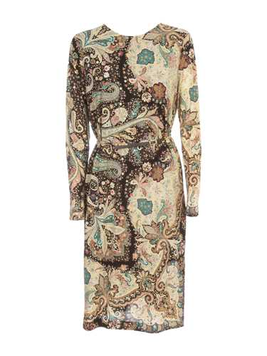 Picture of Etro  Dress