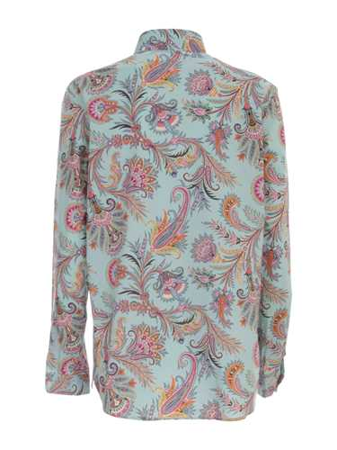 Picture of Etro  Shirt