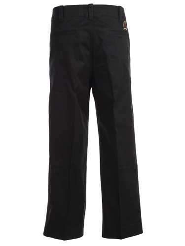Picture of Tommy Hilfiger Trousers