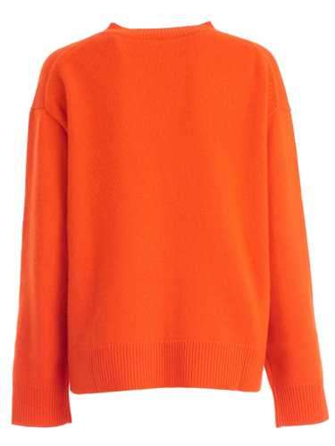 Picture of Sofie D'hoore Sweater