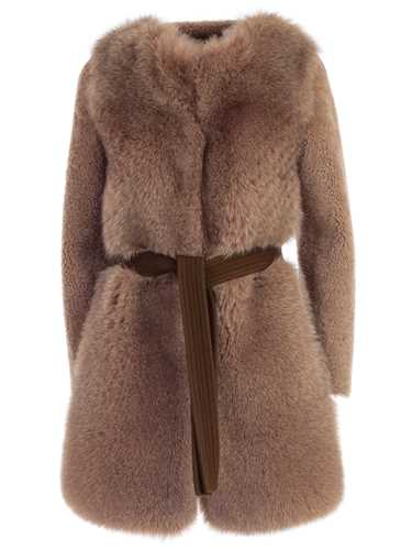 Picture of Blancha Fur Coats