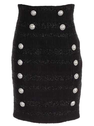 Picture of Balmain Skirt