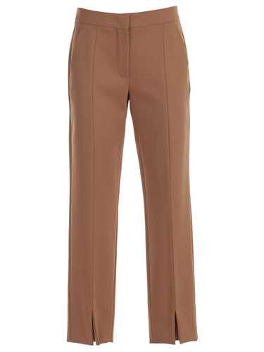 Picture of Max Mara Trousers