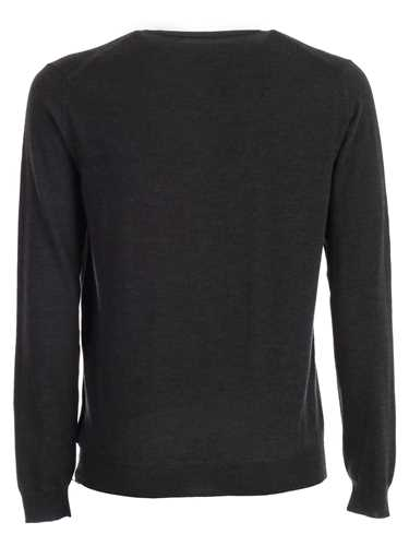Picture of Zanone Sweater