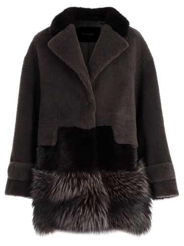 Picture of Blancha Fur Coats