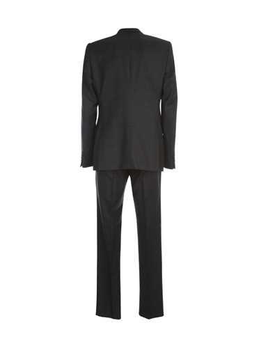 Picture of Emporio Armani Suit