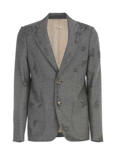 Picture of Marni Jacket