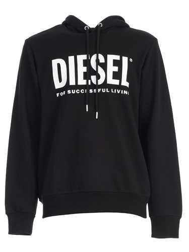 Picture of Diesel Sweatshirt