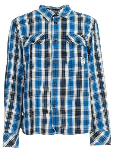 Picture of Diesel Shirt