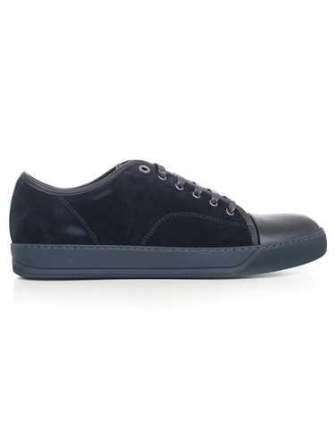 Picture of Lanvin Shoes