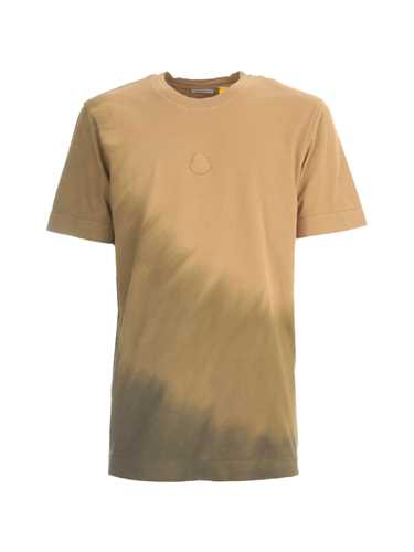 Picture of Moncler Alyx Tshirt