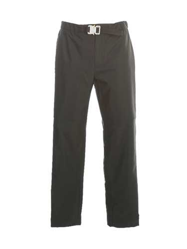 Picture of Moncler Alyx Pants