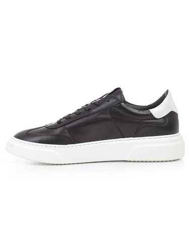 Picture of Philippe Model Shoes