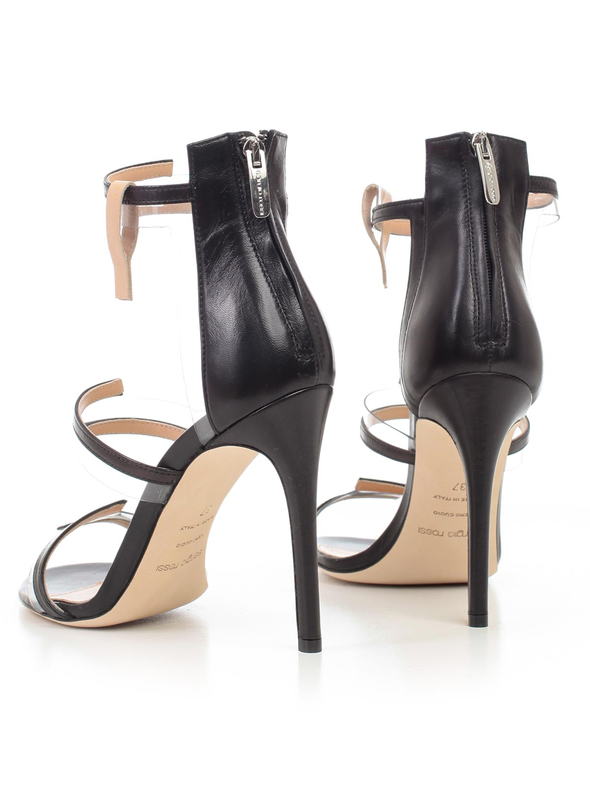 Picture of Sergio Rossi Shoes